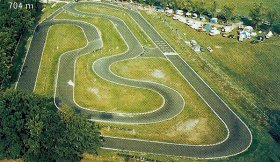 circuit des ducs essay 2009